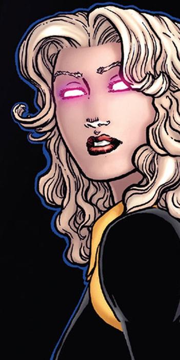 Celeste Cuckoo (Earth-616) from Death of X Vol 1 1 001.jpg