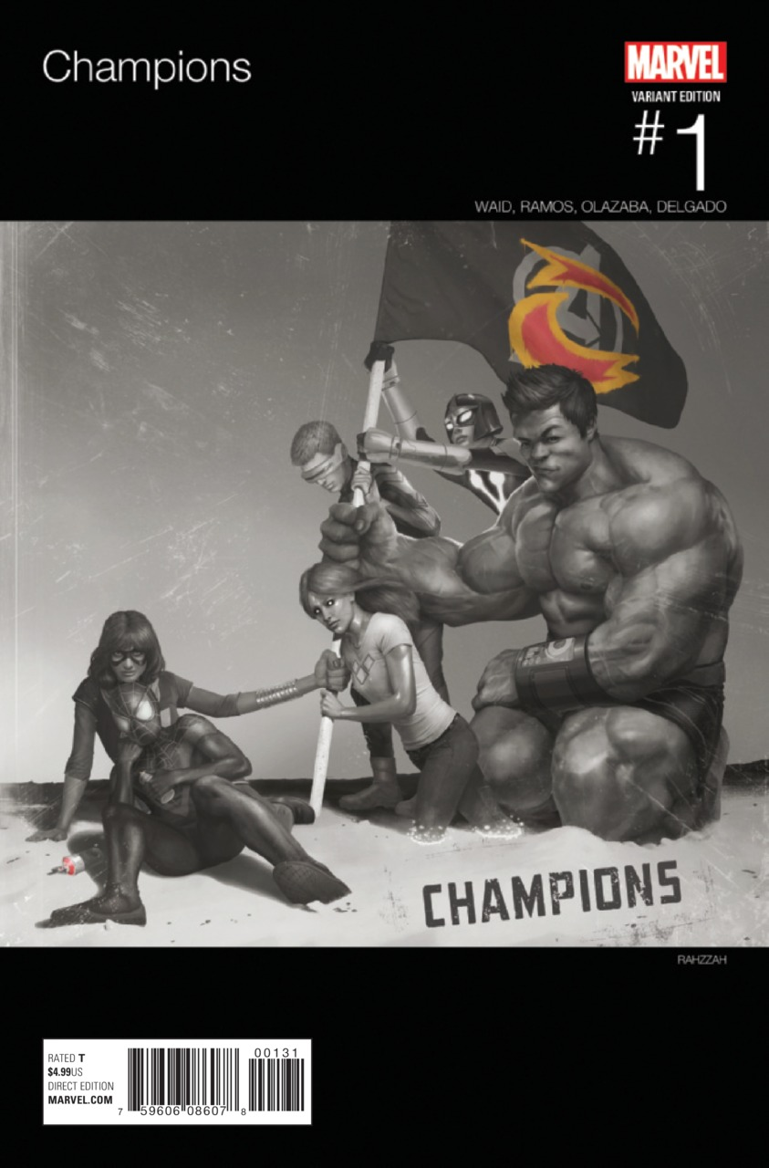 Champions Vol 2 1 Hip-Hop Variant.jpg