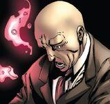 Charles Xavier (Earth-22795)