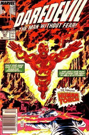 Daredevil Vol 1 261.jpg