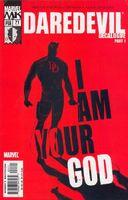 Daredevil Vol 2 71