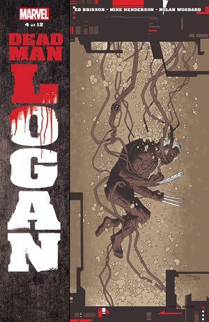 Dead Man Logan Vol 1 4.jpg