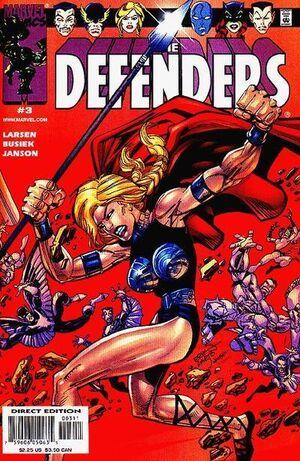 Defenders Vol 2 3.jpg