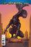 Doomwar Vol 1 4 Heroic Age Variant