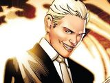 Edward Leeds (Earth-616)