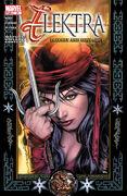 Elektra Vol 3 31