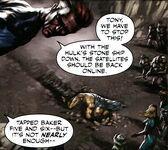 Fantastic Four (Earth-10223)