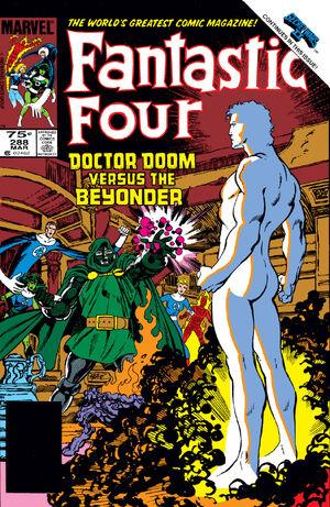Fantastic Four Vol 1 288.jpg