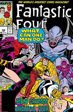 Fantastic Four Vol 1 328.jpg