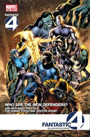 Fantastic Four Vol 1 559.jpg
