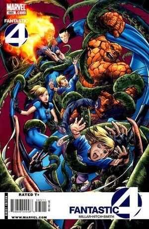 Fantastic Four Vol 1 565.jpg