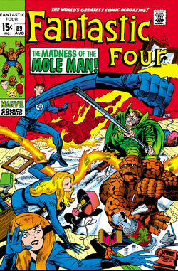 Fantastic Four Vol 1 89.jpg
