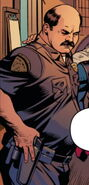 Fife (Earth-616) from United States of Captain America Vol 1 2 001
