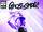 Ghost-Spider Vol 1 1 Scorpion Comics Exclusive Variant.jpg