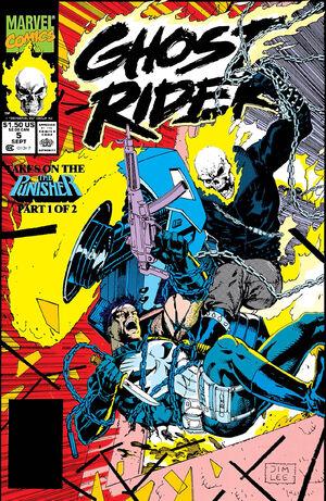 Ghost Rider Vol 3 5.jpg