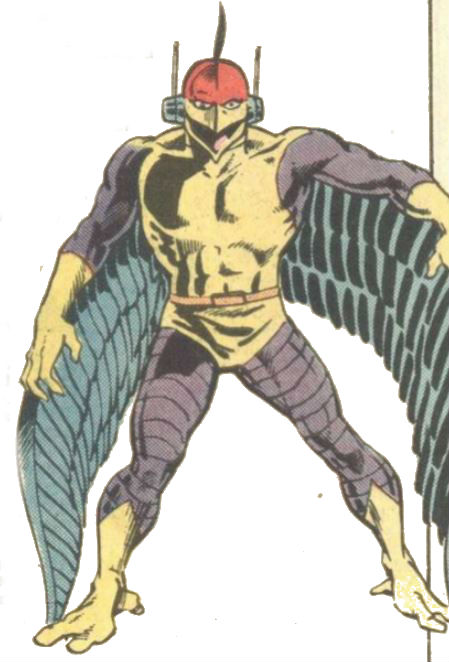 Henry Hawk (Earth-616) from from Official Handbook of the Marvel Universe Vol 2 16 001.jpg