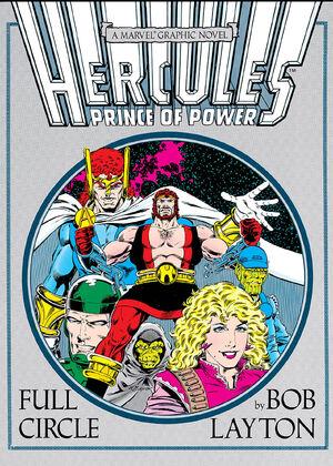 Hercules, Prince of Power Full Circle Vol 1 1.jpg