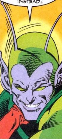Hobgoblin (Imperial Guard) (Earth-TRN566) from X-Men Adventures Vol 3 6 0001.jpg