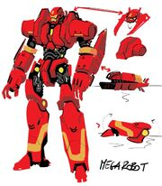 Iron Man Armor Model 57 concept art 001.jpg