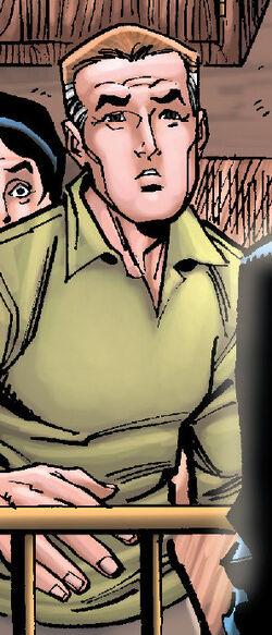John Jonah Jameson III (Earth-982) from Spider-Girl Vol 1 69 001.jpg
