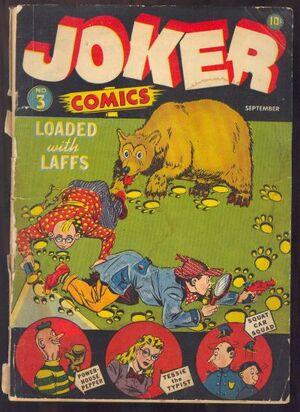 Joker Comics Vol 1 3.jpg