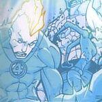 Jonathan Storm (Earth-50810)