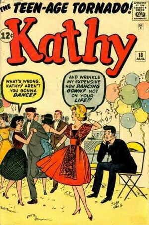 Kathy Vol 1 18.jpg