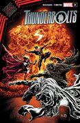 King in Black Thunderbolts Vol 1 3