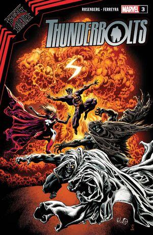 King in Black Thunderbolts Vol 1 3.jpg