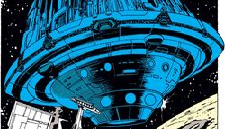 Labworld from Avengers Vol 1 317 001.jpg