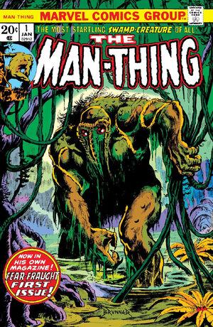 Man-Thing Vol 1 1.jpg