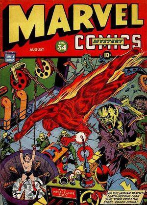 Marvel Mystery Comics Vol 1 34.jpg