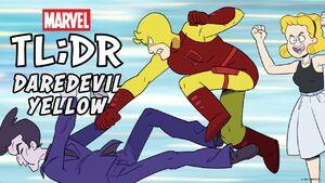 Marvel TL;DR Season 2 8.jpg