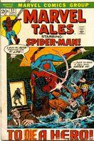 Marvel Tales Vol 2 37