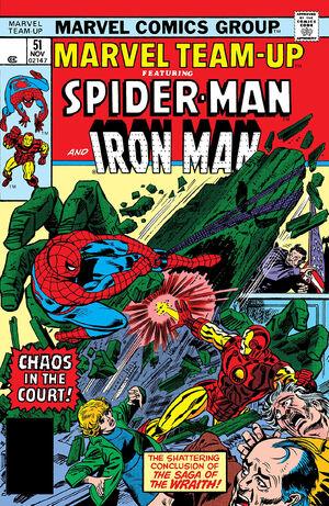 Marvel Team-Up Vol 1 51.jpg
