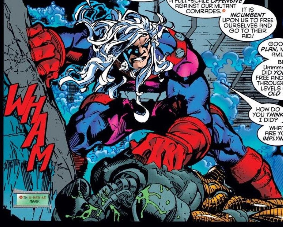 Max Eisenhardt (Joseph) (Earth-616)-Uncanny X-Men Vol 1 349 001.jpg
