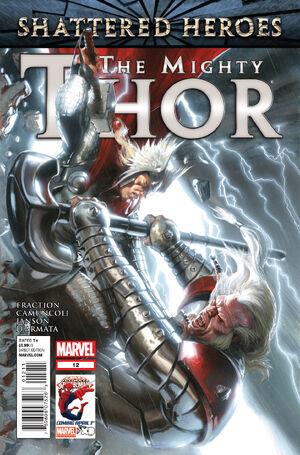 Mighty Thor Vol 2 12.jpg