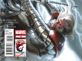The Mighty Thor Vol 1 12