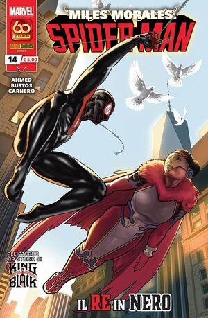 Miles Morales Spider-Man Vol 1 14 ita.jpg