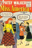 Miss America Vol 1 77