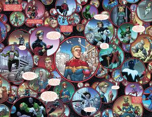 Multiverse from Infinity Countdown Captain Marvel Vol 1 1 001.jpg