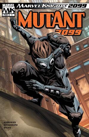 Mutant 2099 Vol 1 1.jpg