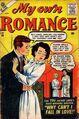 My Own Romance Vol 1 58