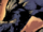 Neifi (Earth-616)