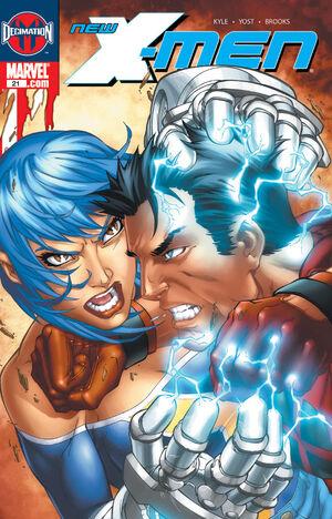 New X-Men Vol 2 21.jpg