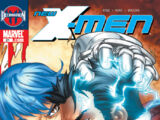 New X-Men Vol 2 21