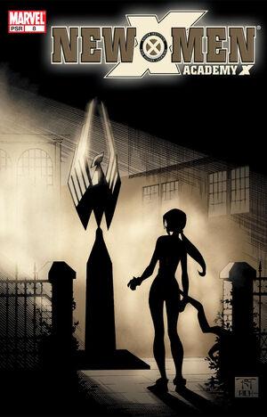 New X-Men Vol 2 8.jpg