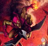 Norman Osborn (Earth-10298)