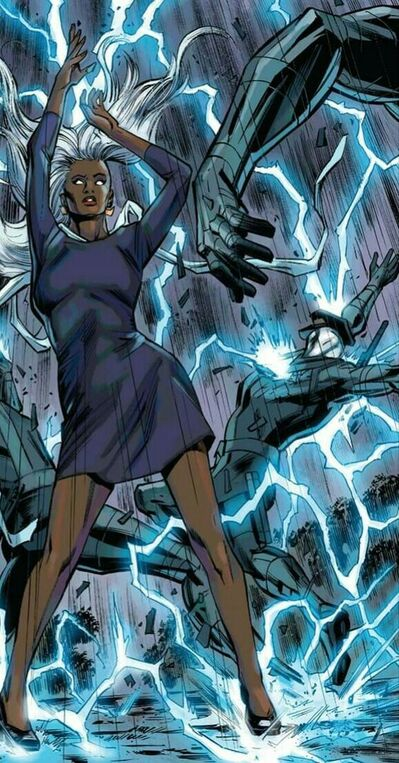 Ororo Munroe (Earth-616) from Black Panther and the Crew Vol 1 1 001.jpg