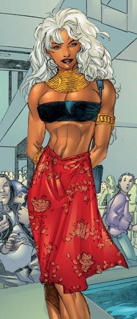 Ororo Munroe (Earth-616) from X-Treme X-Men Vol 1 6 001.jpg